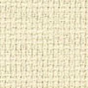 Zweigart Aida - 16 count - Cream (3251) Fabric