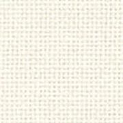 Zweigart Linda - 27 count - 101 Antique White (1235) Fabric