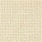 Zweigart Linda - 27 count - 264 Cream (1235) Fabric