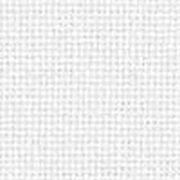 Zweigart Brittney 28 count - 100 White (3270) Fabric