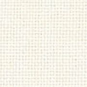 Zweigart Brittney Metre 28 count - 101 Antique White (3270) Fabric
