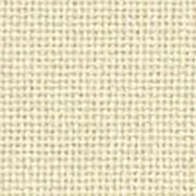 Zweigart Brittney 28 count - 264 Cream (3270) Fabric