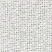 Zweigart Brittney 28 count Metallic - 11 Opalescent/White (3270) Fabric