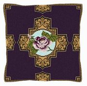 Tapestry Brigantia Home and Garden