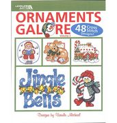 Ornaments Galore Vol 2