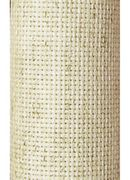 Light Oatmeal 16 Count Fiddlers Cloth