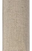 Charles Craft Fabrics Sand 28 Count Carolina Linen Fabric