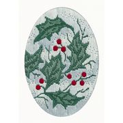 Long stitch Derwentwater Designs Celebrations