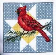 Cross stitch Bobbie G Designs Christmas Clearance
