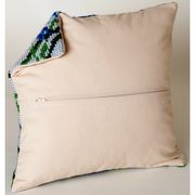 Accessories None Branded Cushion Accessories