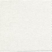 DMC 25 count Evenweave Blanc small