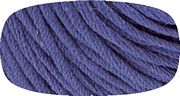 DMC Natura Just Cotton - N53 Blue Night