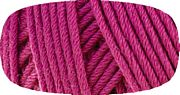 DMC Natura Just Cotton - N62 Cerise