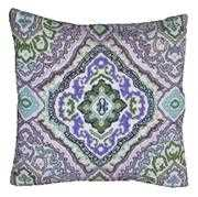 Anette Eriksson Bazaar Value Cushion Front Cross Stitch Kit