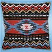Design Works Crafts Southwest Tapestry Kit