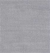 DMC 28 count Linen 318 Small