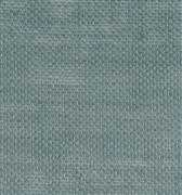DMC 28 count Linen 926 Small