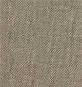 DMC 32 count Linen 3782 Small