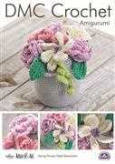 DMC Spring Flowers Decoration