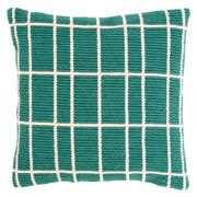 Squares Cushion - Vervaco Long Stitch Kit