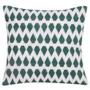 Drops Cushion - Vervaco Long Stitch Kit