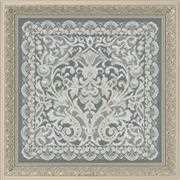 RIOLIS Viennese Lace Cross Stitch Kit