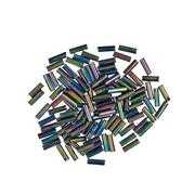 Mill Hill Bugle Beads 70374 Rainbow