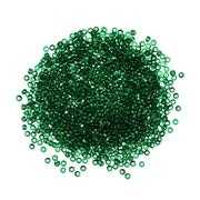 Economy Pack Seed Beads 22020 Creme de Mint