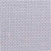 28 Count Linen Fat Quarter - Touch of Grey