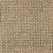 Permin 28 Count Linen Metre - Undyed Fabric