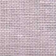 28 Count Linen Metre - China Pearl