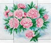 VDV Sophisticated Aroma Embroidery Kit