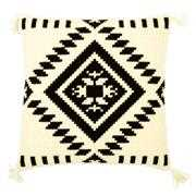 Ethnic Diamond Cushion - Vervaco Cross Stitch Kit