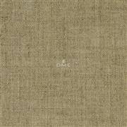 DMC 28 Count Linen 3782 - Natural Small Fabric Fabric